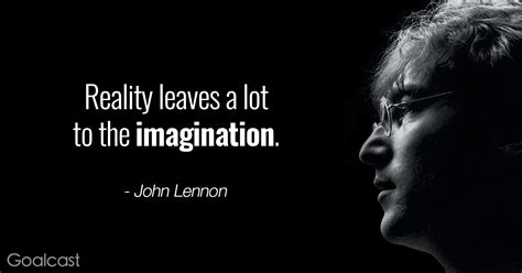 49 Powerful John Lennon Quotes To Live And Love By