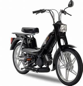 Peugeot Vogue 2018 : this peugeot vogue moped made for challenges ~ Melissatoandfro.com Idées de Décoration