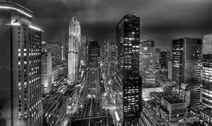 Bild New York Schwarz Weiß : ny fenster hedda hoepfner ~ Bigdaddyawards.com Haus und Dekorationen