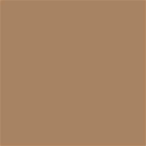 almond roca color paints and paint colors on