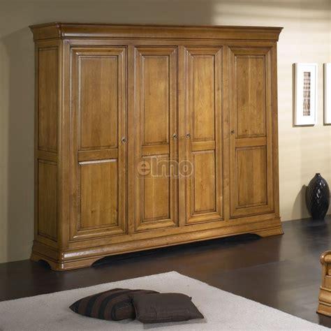 armoire de chambre coucher model placard chambre coucher
