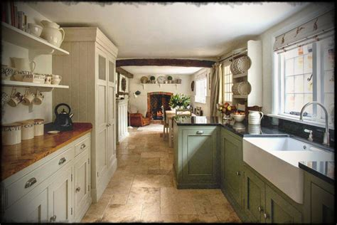 country kitchen new kitchen makeovers new designs country cabinet ideas small 6105