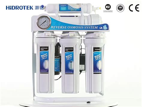 under sink ro 5 stage under sink reverse osmosis system for home buy