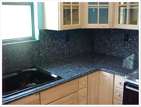 deep blue pearl granite bath granite denver