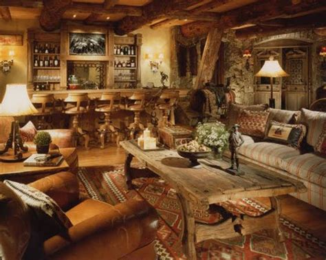 western home interiors pin by terri wyatt on our mountain cabin pinterest
