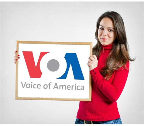 Voa App by Voa Learning Apk Free Education App For