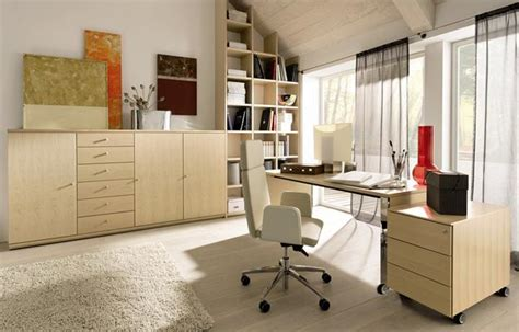 buy manager office cabinet lagos nigeria hitech design
