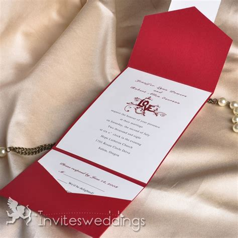 wedding invitations cards wedding invitations colour wedding invitations ideas baby shower tips zone