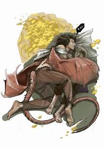 Smaug,Bilbo baggins by isenbeckii.deviantart.com on ...