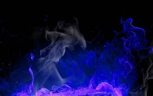 30+ Fire Wallpapers, Backgrounds, Images, Pictures ...
