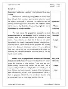 Essay English Spm Guidelines To Write A Research Paper Spm English