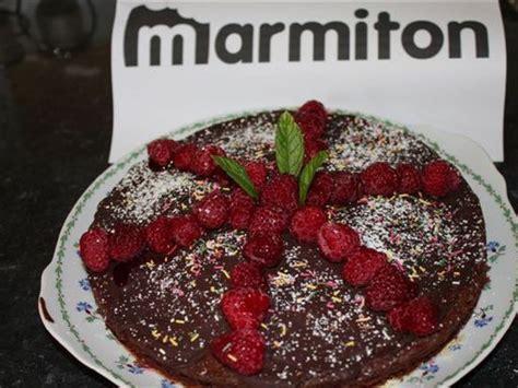 marmiton recette cuisine pin by marion bellec on cuisine