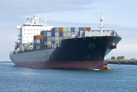 Shipping Boat Picture sound governance 187 board