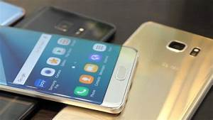 Samsung Galaxy S8 Manual Guide And Tutorial
