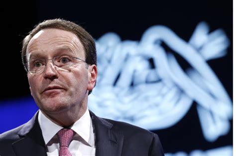 Nestle Ceo Praised By Third Point But Hedge Fund Still