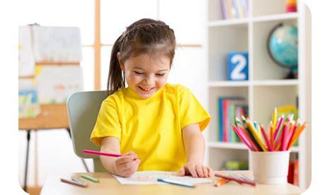 worksheets index  st grade   grade