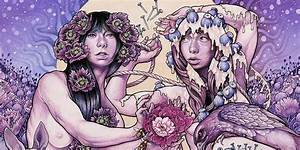 Baroness: Purple   Album Reviews   Jonk Music