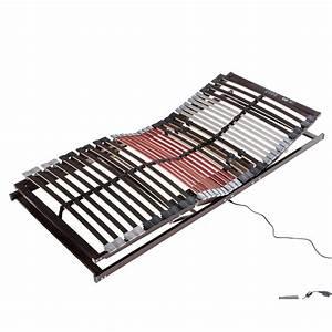 Elektrisches Lattenrost 90x200 : elektrisch verstellbarer lattenrost 90x200 test ikea lattenroste 90x200 schlafzimmer kiefer ~ Orissabook.com Haus und Dekorationen