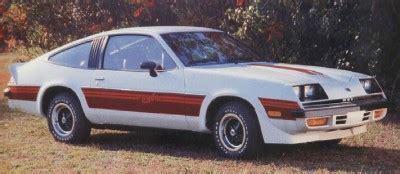 1980 Chevrolet Monza - 1980 Chevrolet Monza | HowStuffWorks
