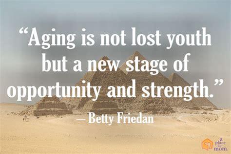 betty friedan quotes quotesgram