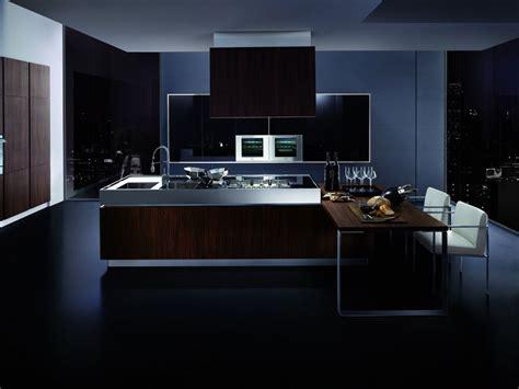 cuisine de luxe cuisine pas cher 36 photo de cuisine moderne design