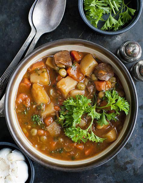 cuisine du monde thermomix cuisine orientale cuisine du monde à table