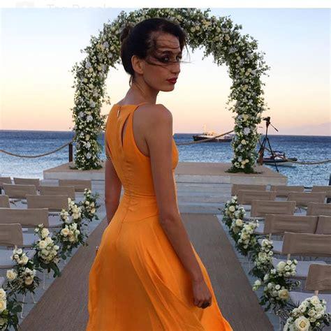 bureau de mariage en tunisie photos de kenza fourati et 233 poux au mariage d beatriz barros directinfo