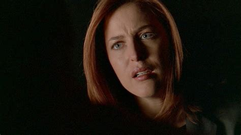 scully and scully ls my top 60 mulder scully moments which is your fav