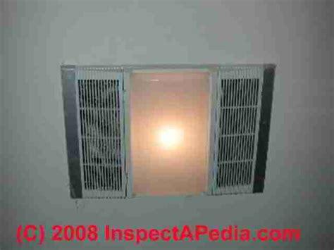 ceiling fan with heater ceiling heater fan ceiling fan heater bathroom bath fans