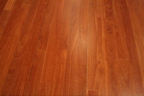 pergo flooring ta wood flooring installation pergo wood flooring installation