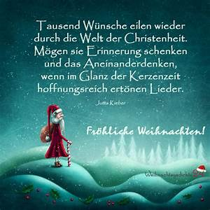 Weihnachtsgrüße Bild Whatsapp : whatsapp weihnachtsgr e bilder weihnachten 2019 ~ Haus.voiturepedia.club Haus und Dekorationen