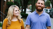 Tweets About Luke & Kate On 'Married At First Sight' Prove ...