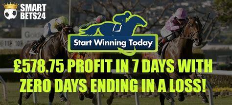 Betting Of Zero - 4 betting tips