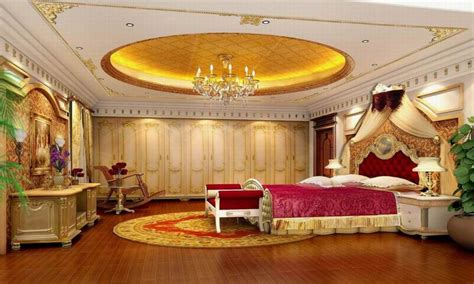 Lighting Exterior, Victorian Bedroom Interior Design Ideas