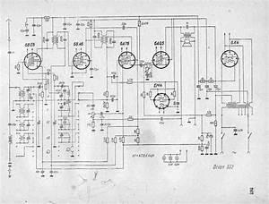 Astonishing Valve Radio Circuit Pye Mozart Hf10 Amplifier Service Manual Valve Wiring Cloud Hisonuggs Outletorg
