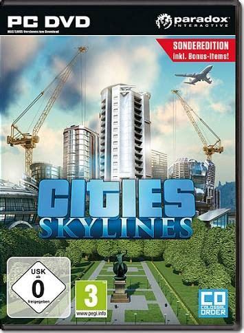 cities skylines game    pc    getintopc ocean  games filehippo