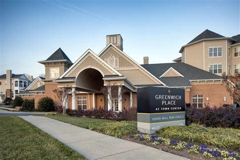 greenwich place owings mills md apartment finder