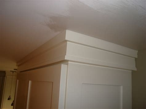crown molding ideas for kitchen cabinets crown molding styles and designs crown molding on shaker style cabinets kitchens forum