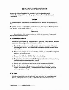 marketing consultant contract template sampletemplatess With marketing consultant contract template