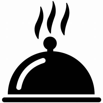 Dinner Cooking Cook Clipart