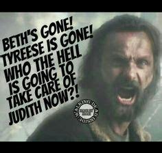 Tyreese Walking Dead Meme - walking dead memes rick grimes and the walking dead on pinterest