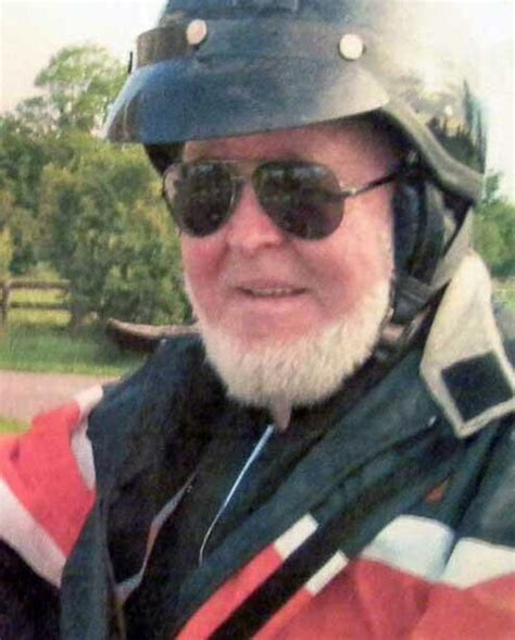 clifford funeral home obituary of clifford william quot bill quot cotter welcome to