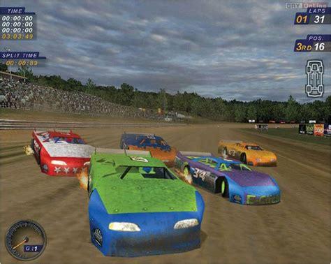 motocross racing game dirt track racing 2 screenshots gallery screenshot 2 4