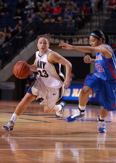 photo basketball court game sports  image