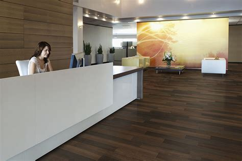 Shaw Commercial Lvt Flooring by Shaw Surface Flooring Products