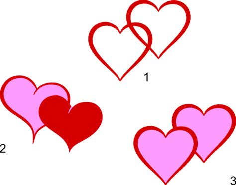 The most common free heart svg material is metal. heart   Images By Heather M's Blog   Page 2