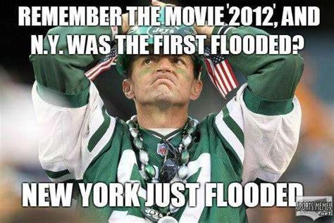 New York Jets Memes - new york jets jokes memes
