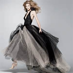 black dresses for weddings collections of vera wang black wedding dresses cherry
