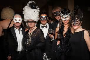 what do you wear to a masquerade photo essay 39 s 40th birthday eat the
