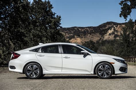 Official White Orchid Pearl Civic Thread